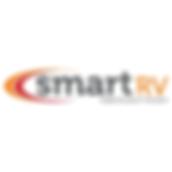 smartrv logo.png