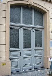 Schreinerei Wiesbaden schreinerei michel wiesbaden bilder