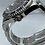 Thumbnail: Rolex Sea-Dweller