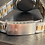 Thumbnail: Rolex Lady's Datejust