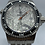 Thumbnail: Diver 1000 Automatic, Meteorite Dial