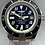 Thumbnail: Breitling Superocean Abyss