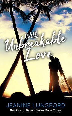 With Unbreakable Love_v6.jpg
