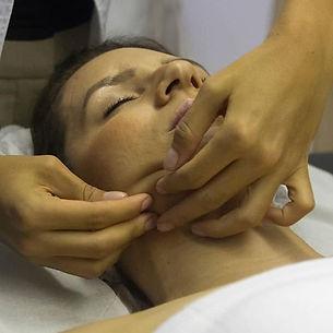 AGENDA ABERTA HOJE!__O tratamento facial