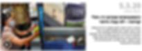 Screen Shot 2020-03-05 at 14.31.29.png