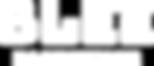 BLEE Hackathons Logo