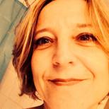 Dr. Sarit Hadar Shahroor