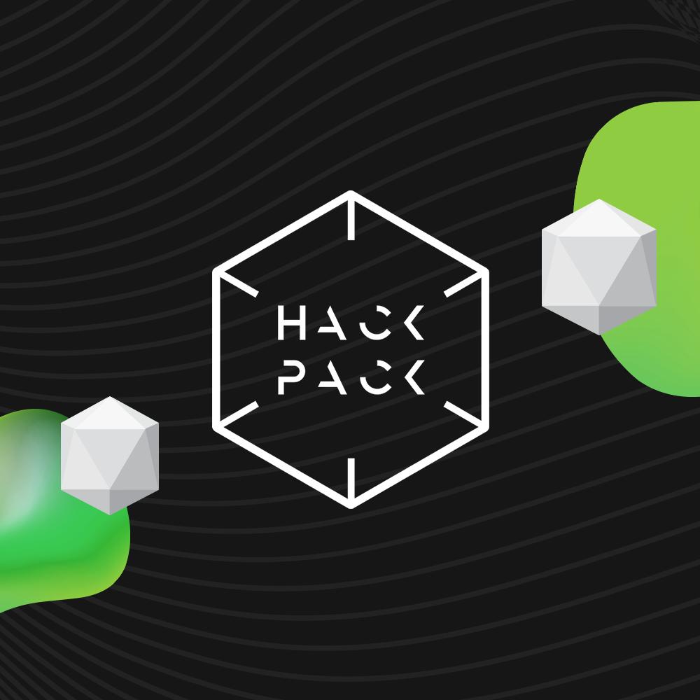 Hack Pack