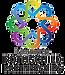 ROTHSCHILD PARTNERSHIPS logo.png