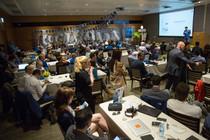 Five Tips on Designing a Winning Hackathon