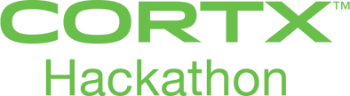 CORTX Logo.png