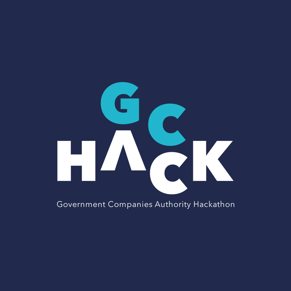 GCHack