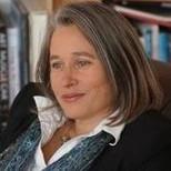 Dr. Hilla Ben-Pazi