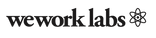 145.-PNG-Labs-Logo_Black.png