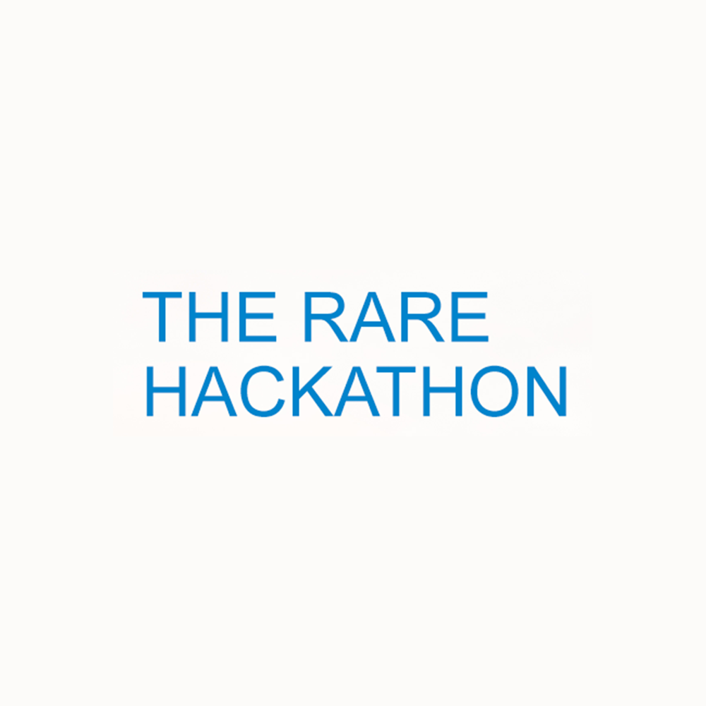 The Rare Hackathon