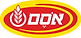 1200px-Osem_Logo.svg.png
