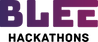 Logo BLEE colors.png