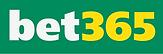 2017-18-bet365-logo-1600x1600.png