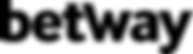 betway-logo.png