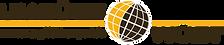 Umzugsfirma-Logo_Startseite.png