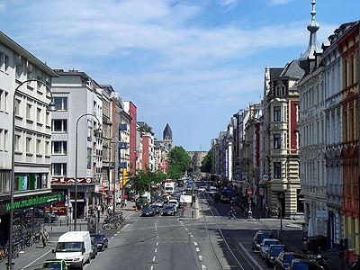Köln_hvz.jpg