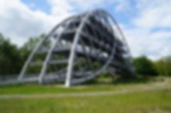 Bitterfeld-Wolfen_HVZ.jpg