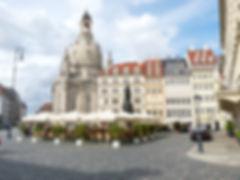 Dresden-hvz.jpg