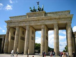 Halteverbotszone in Berlin bestellen