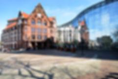 Dortmund_hvz.jpg
