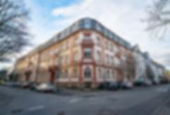 darmstadt-hvz.jpg