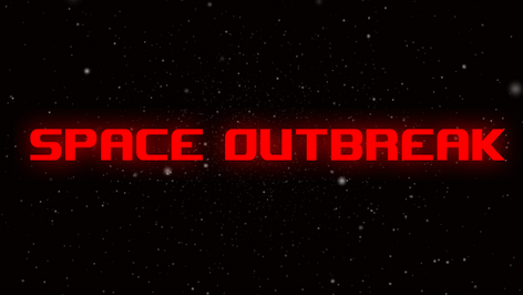 Space Outbreak