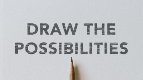 Draw the Possibilities