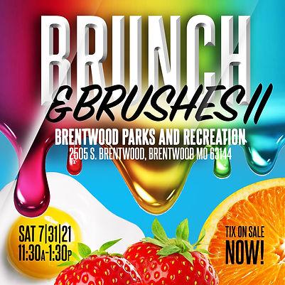 Brunch&Brushes.jpg