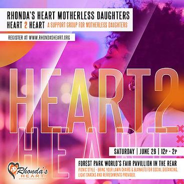 Heart2Heart #1 copy.jpg
