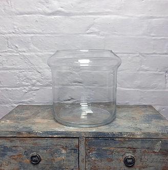 glass vase malinta  27_25_v020.jpg