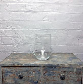 Glass Vase Tokio Vianen _ IOR17 00268 20