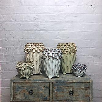 Muschroom vase mixed distant.jpg