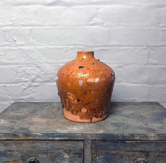 """Vase """"Hars"""" Ceramic"""