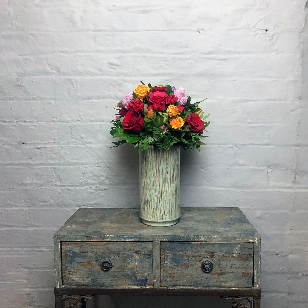 medan light green vass 13.5_25.5cm-Recov