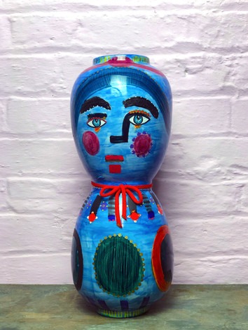 isabelle_russian doll_tall_vase