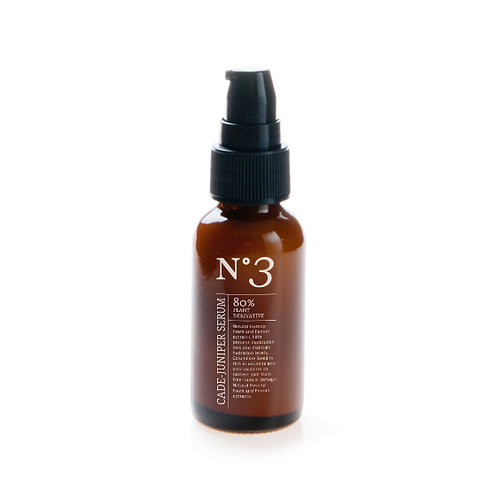 Visions of You Hair Growth serum