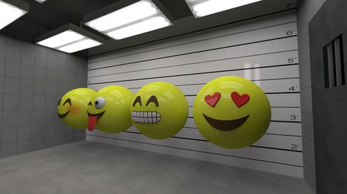 Emoji Lineup DOF.jpg