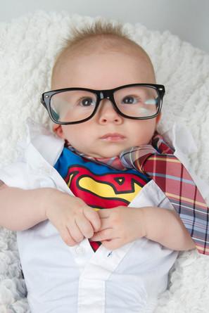 Miles_Superman.jpg