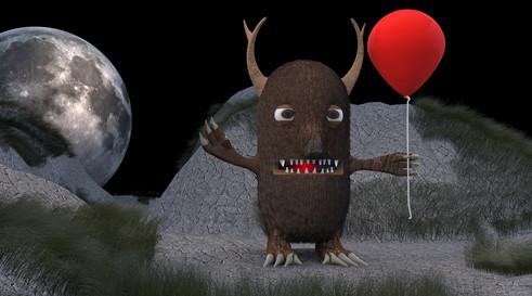 Monster0032.jpg
