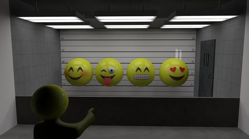 Emoji Lineup 2.jpg