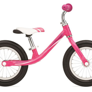 Pre_girls_pink.jpg