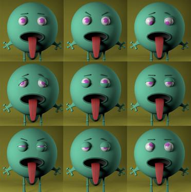 Spermy Collage.jpg