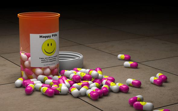 Happy Pills3_0111.jpg