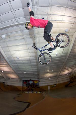 Ryan Nyquist Photo Chris Arriaga .jpg
