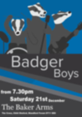 Badger Boys - 21st December 2019 .jpg